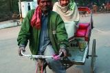 Рикша